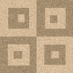 "Legato Fuse Block Carpet Tiles 19"" x 19"" (32.29 sq.ft/ctn)"