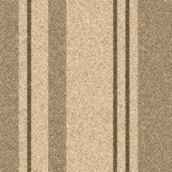 "Legato Fuse Stripe Carpet Tiles 19"" x 19"" (32.29 sq.ft/ctn)"