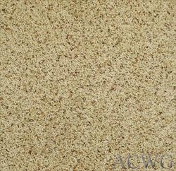 "Legato Touch Carpet Tiles 19"" x 19"" (32.29 sq.ft/ctn)"