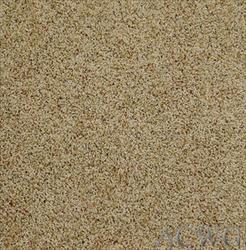 """Legato Touch Carpet Tiles 19"""" x 19"""" (32.29 sq.ft/ctn)"""