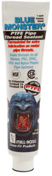 2 oz PTFE Blue Monster Thread Sealant