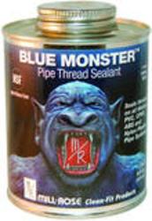 16 oz Blue Monster Thread Sealant