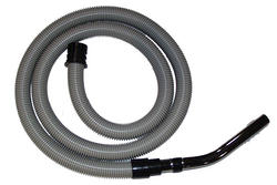 Crush-Proof Hose for MicroVac (C82904-07)