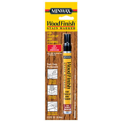 Minwax Early American Wood Finish Stain Marker