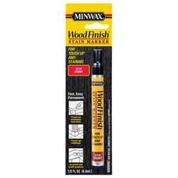 Minwax Ebony Wood Finish Stain Marker