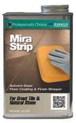 Miracle Sealants Mira Strip