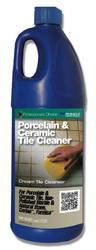 Miracle Sealants Porcelain & Ceramic Tile cleaner