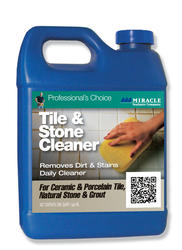 Miracle Sealants Tile & Stone Cleaner