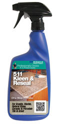 Miracle Sealants 511 Kleen & Reseal Spray
