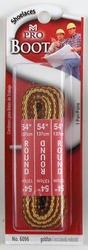 """54"""" Boot Round Shoelace"""