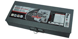 Advanced Edge Master Electrician's Kit