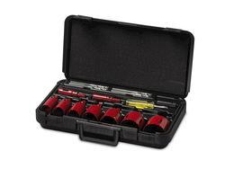 Real Mccoy Maintenance Kit