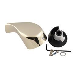 Moen Chateau Tub/Shower Lever Handle Kit