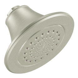 Moen One-Function Eco-Performance Showerhead