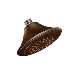 Moen Rothbury One-Function Eco-Performance Showerhead