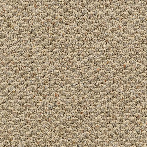 Mohawk Clovis Berber Carpet 15 Ft Wide At Menards 174
