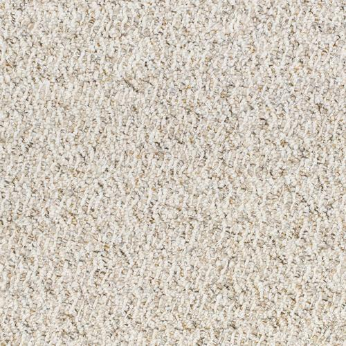 Mohawk Warm Springs Berber Carpet 12 Ft Wide at Menards®