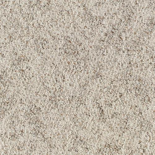 Mohawk tahoe berber carpet 12 ft wide at menards for Mohawk flooring dealers