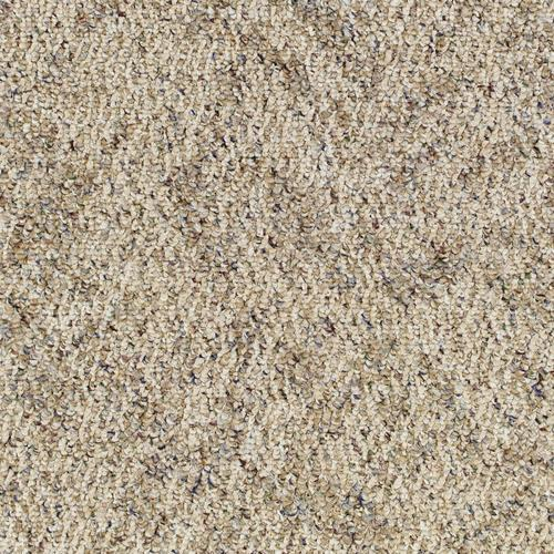 Mohawk Tahoe Berber Carpet 15 Ft Wide at Menards®