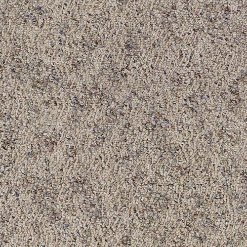 Mohawk Tahoe Berber Carpet 15 Ft Wide At Menards 174