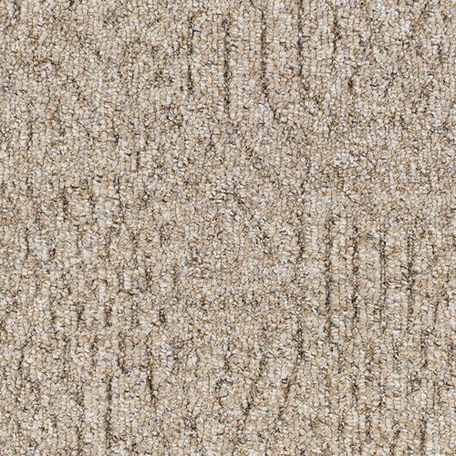 Mohawk Star Dust Berber Carpet 12 Ft Wide at Menards®