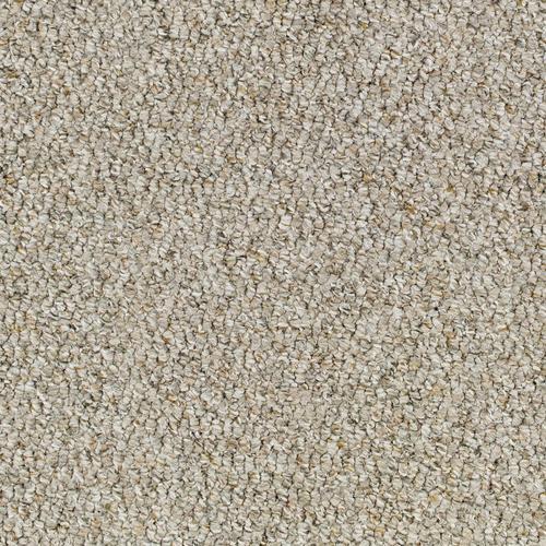 Mohawk Night Fall Berber Carpet 15 Ft Wide