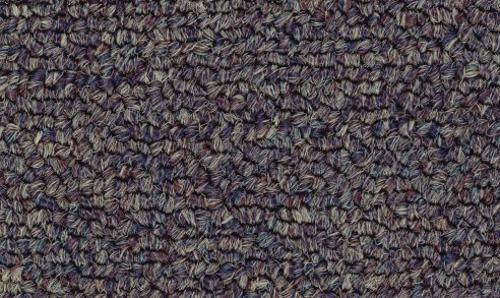 Mohawk Dexter Ii Level Loop Carpet 15 Ft Wide At Menards 174
