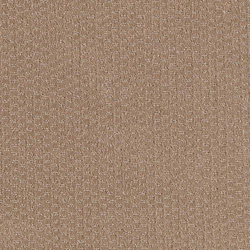 Mohawk Star Bright Sculptured Carpet 12 Ft Wide at Menards®
