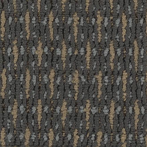 Mohawk Opal Sculptured Carpet 12 Ft Wide At Menards 174