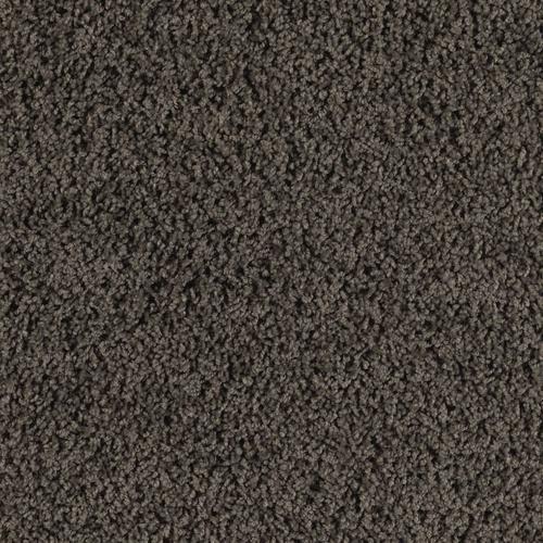 Mohawk Sudbury Frieze Carpet 12 Ft Wide at Menards®