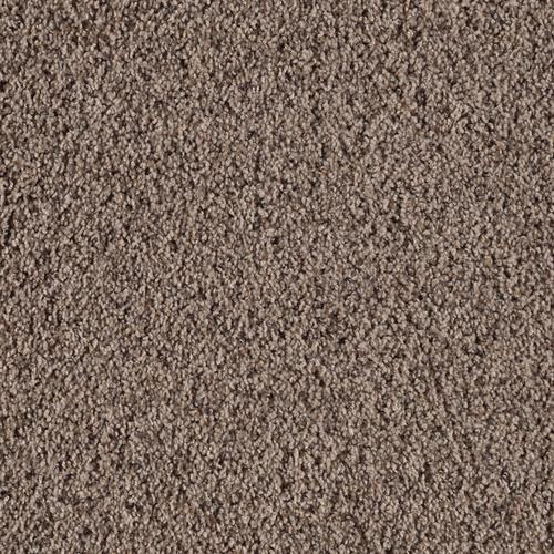 Mohawk Daytona Fleck Frieze Carpet 12 Ft Wide at Menards®