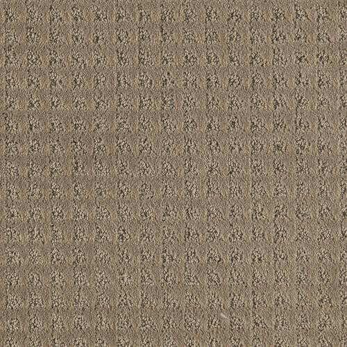 Mohawk Palm Shores Sculptured Carpet 12 Ft Wide at Menards®