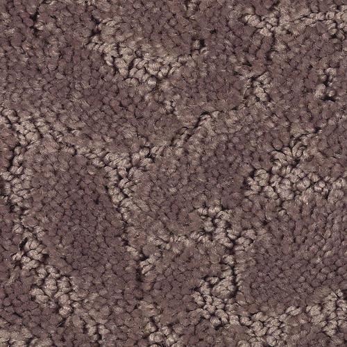 Image Result For Menards Carpeting