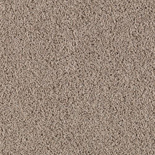 Mohawk Perfect Style Frieze Carpet 12 Ft Wide at Menards®