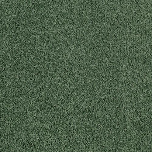 Mohawk Bay Brook Manor Plush Carpet 12 Ft Wide at Menards®