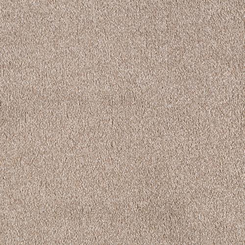 Mohawk Emporia Fleck Plush Carpet 12 Ft Wide At Menards 174