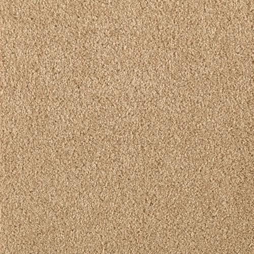 Mohawk New Britain Plush Carpet 12 Ft Wide at Menards®
