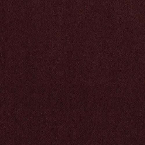 Mohawk Chesterfield Plush Carpet 12 Ft Wide at Menards®
