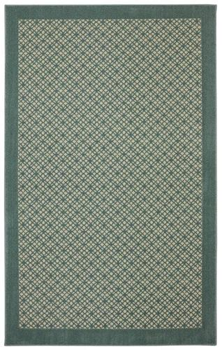 Mohawk Home Kenwood Collection Area Rug 20 Quot X34 Quot At Menards 174