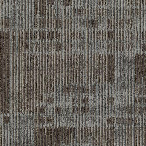 Mohawk Graphic Commercial Carpet Tiles 24 Quot X 24 Quot