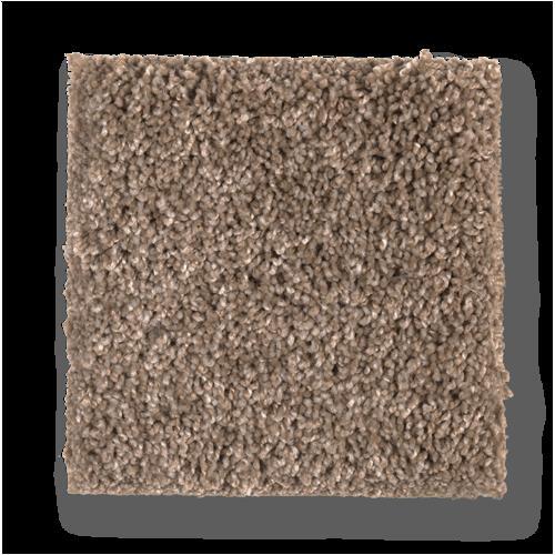 Mohawk Splendid Touch Plush Carpet 12 Ft Wide At Menards 174