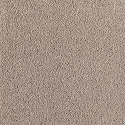 Mohawk Alpine Solid Plush Carpet 15 Ft Wide