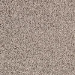 Mohawk Dumas Solid Plush Carpet 15 Ft Wide At Menards 174