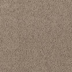 Mohawk Dumas Solid Plush Carpet 15 Ft Wide