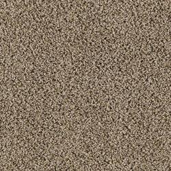 Mohawk Bay City Frieze Carpet 12 Ft Wide