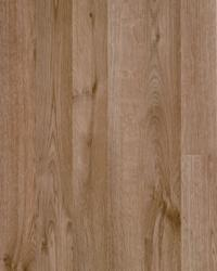 Clermont Laminate Flooring - Oak (17.18 sq.ft/ctn)