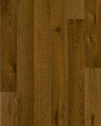 Clermont Laminate Flooring - Oak (17.18 sq.ft/ctn)