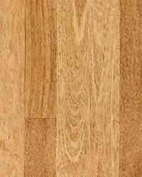 Barlowe Laminate Flooring - Specialty  (17.18 sq.ft/ctn)