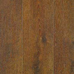 Eldridge Laminate Flooring - Specialty  (18.54 sq.ft/ctn)