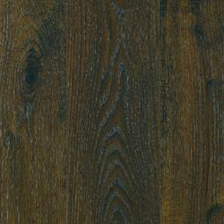 Eldridge Laminate Flooring - Oak   (18.54 sq.ft/ctn)